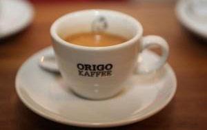 Espresso Bohnen aus Berlin