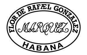 rafael-gonzales