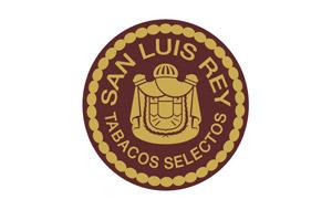 San Luis Rey Doppel Corona