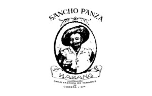 sancho-panza