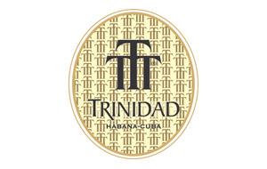 Trinidad Reyes