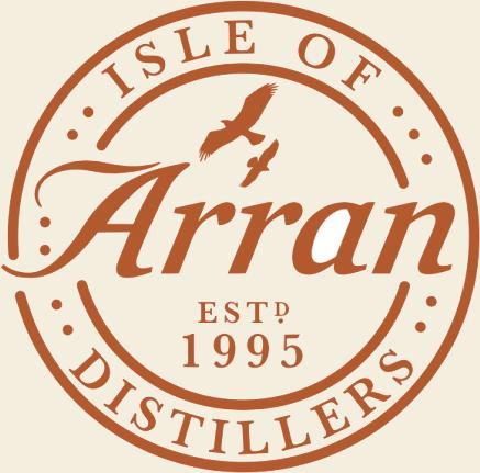 ARRAN_RGB-Logo-2014