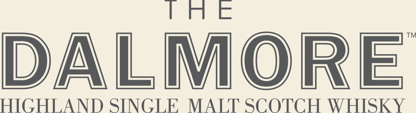 Dalmore_Logo2