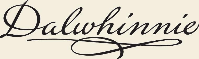 Dalwhinnie_Logo53a4a9ac30d9c