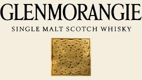 Glenmorangie-logo-original