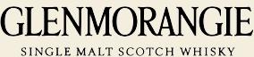 Glenmorangie-logo2