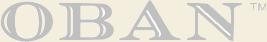 Oban-Trademark