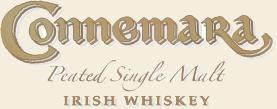 connemara_logo_dummy
