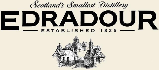 edradour-logo_03