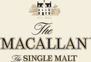 macallan_logo_1200-300x208