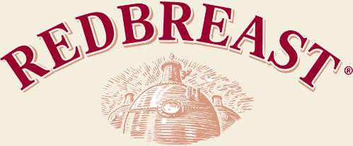 redbreast_label