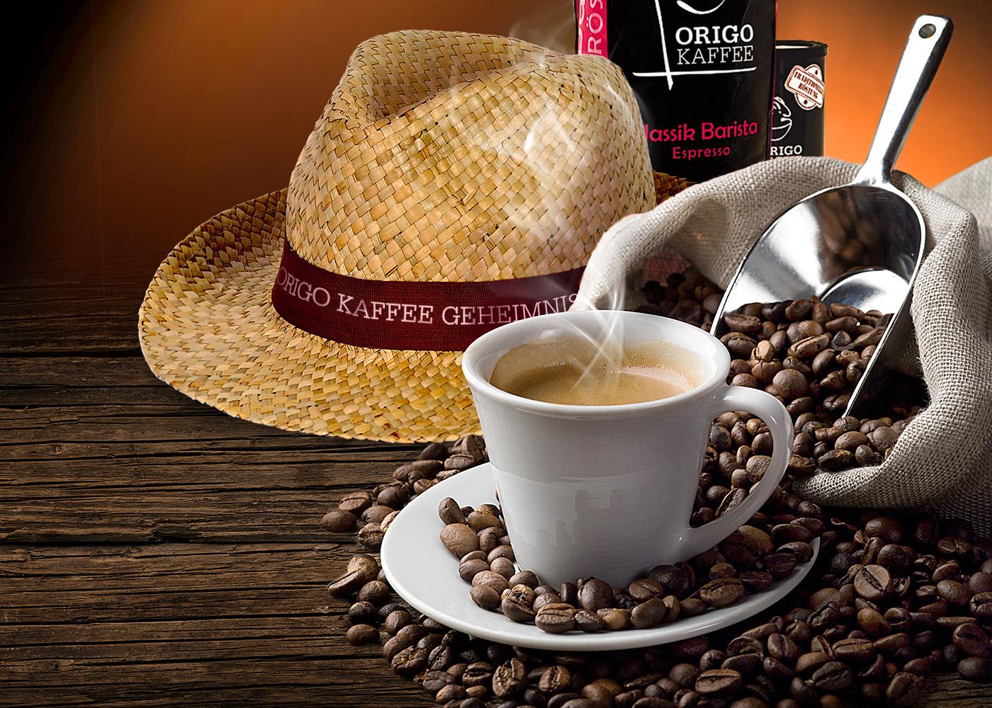 origokaffee